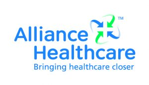 AH BHC logo CMYK EN GR NL NO TM 01 1