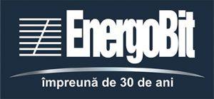 energobit 30