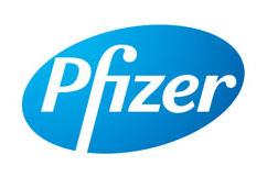 pfizer2