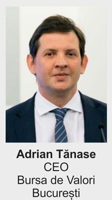 Adrian Tanase