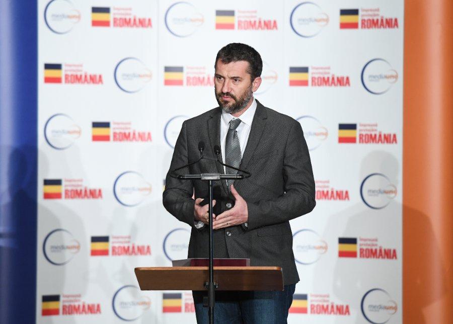 Bogdan Panait