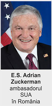 adrian zuckerman 2