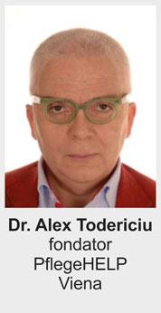 alex todericiu