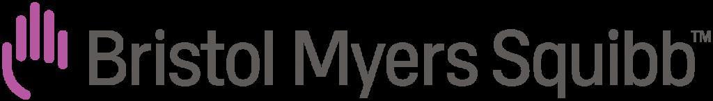 bms logo rgb pos 300