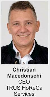 christian macedonschi