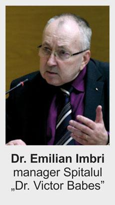 emilian imbri