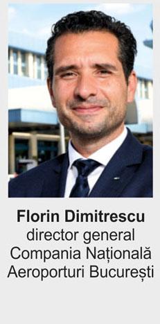 florin dimitrescu