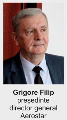 grigore filip