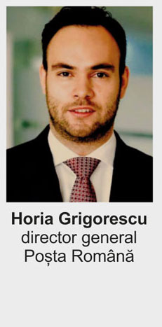 horia grigorescu
