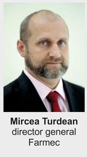 mircea turdean
