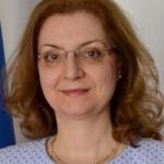 Daniela Gîtman,