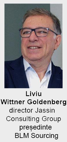 Liviu wittner4