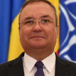 Nicolae Ciucă,