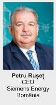 Petru ruset