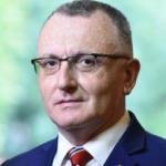 Prof. Univ. Dr. Sorin Cîmpeanu,