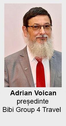 adrian voican2