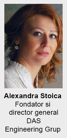 alexandra stoica 2