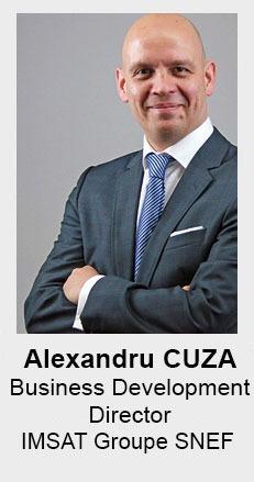 alexandru cuza 3