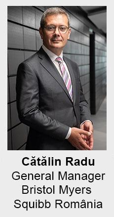 catalin radu