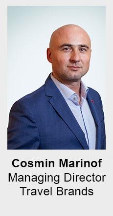 cosmin marinof