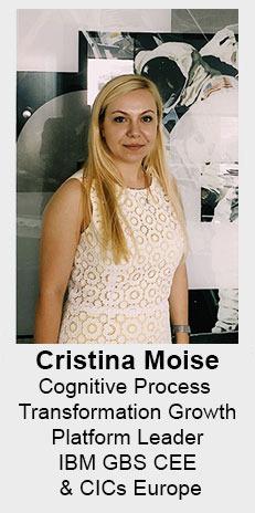 cristina moise 2