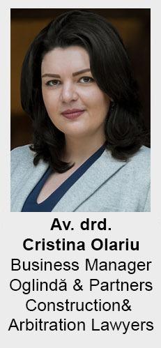 cristina olariu 1
