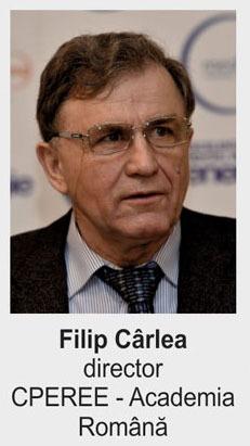 filip carlea