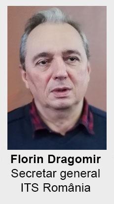 florin dragomir