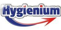 hygenium 200x100 1