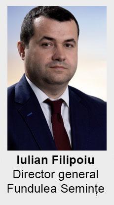 iulian filipoiu