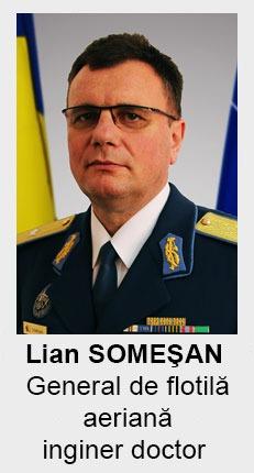 lian somesan