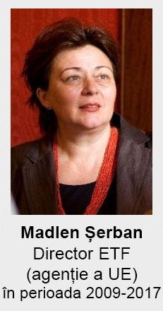 madlen serban 2