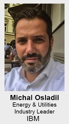 michaal osladil 2