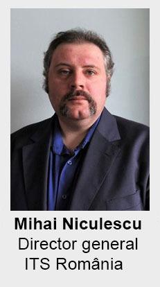 mihai niculescu 1