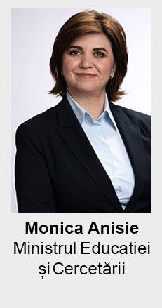 monica anisie 2