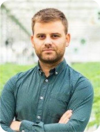 Alexandru C. Vasiu
