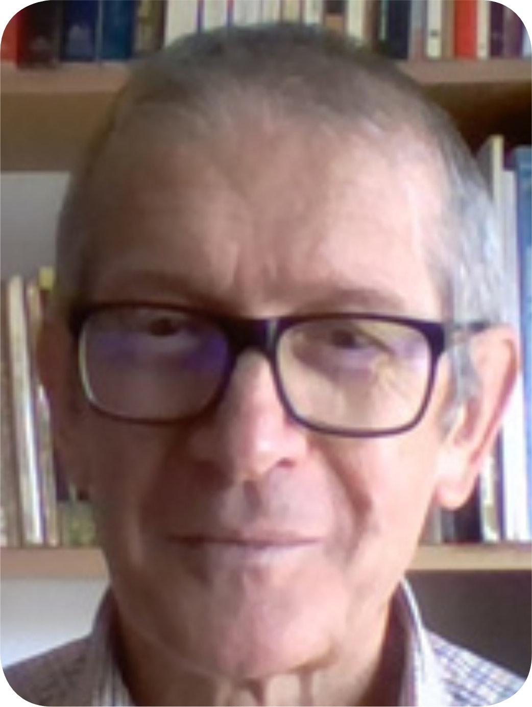 Dumitru Sandu
