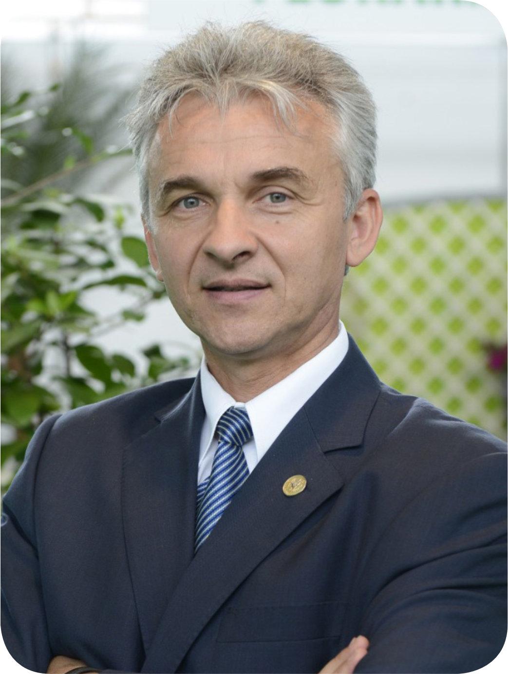 Florin Stanica