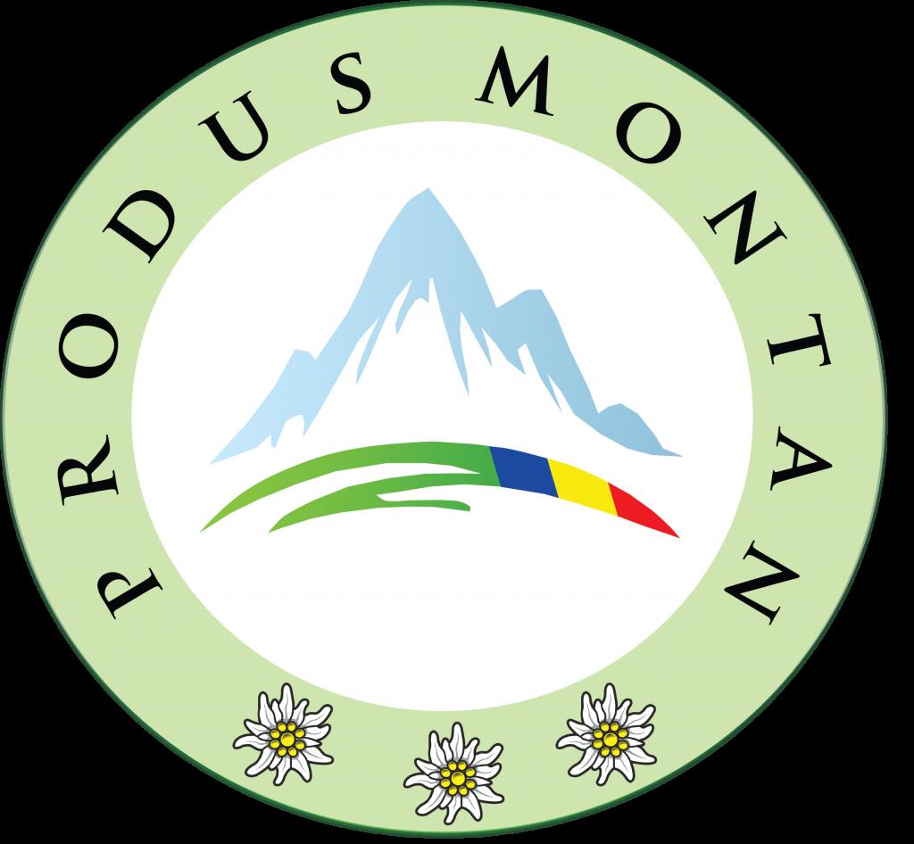 PRODUS MONTAN
