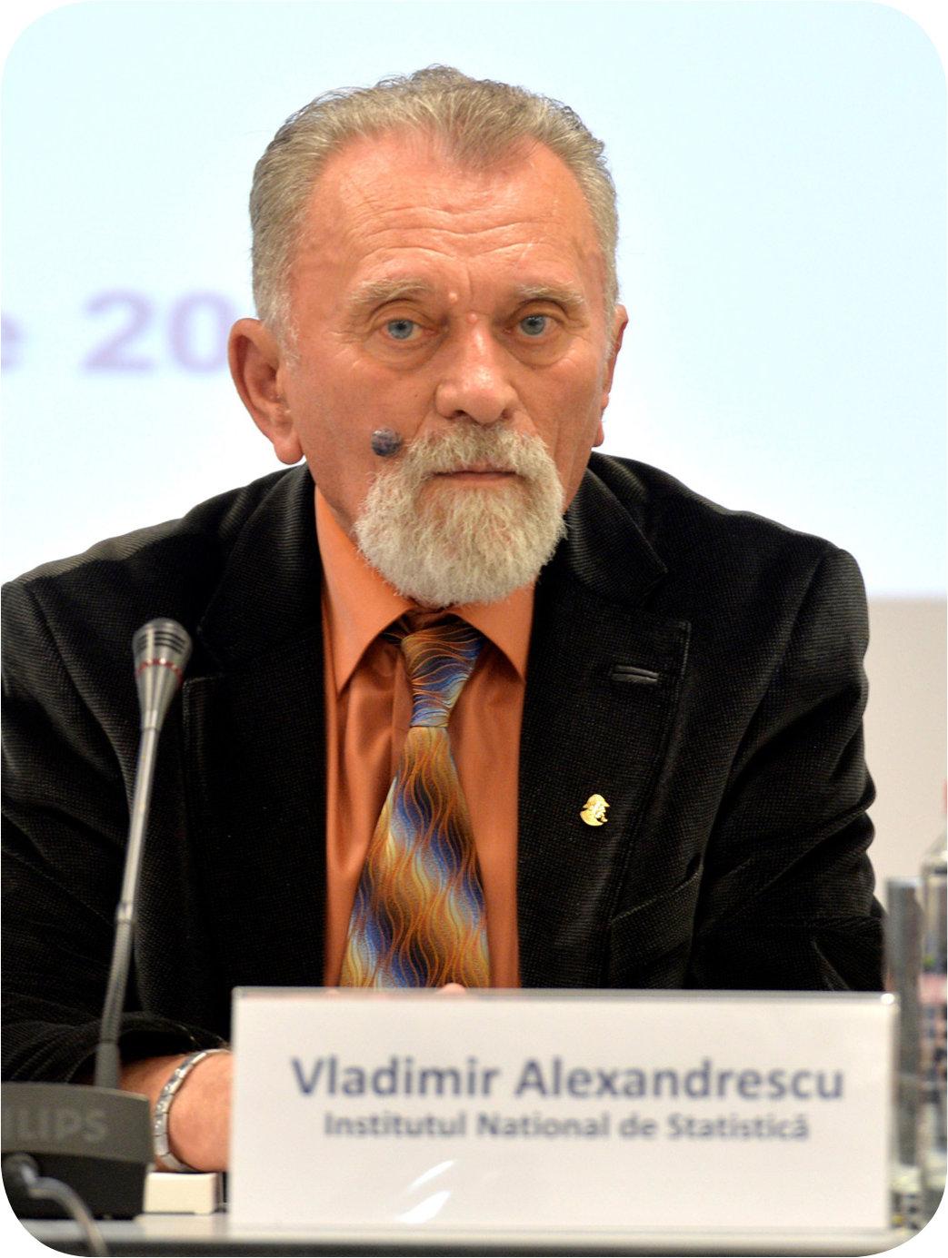 Vladimir Iulian