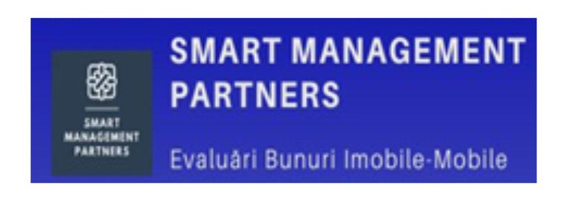 smart management partners