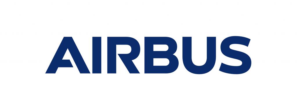 AIRBUS Blue 2