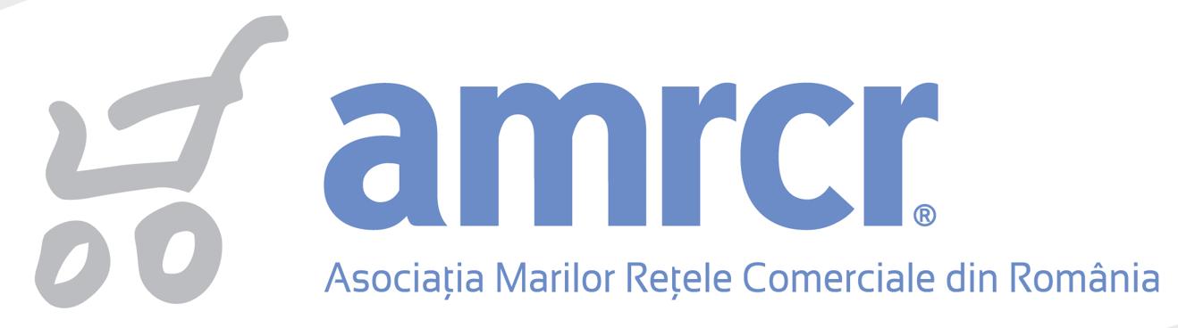 Logo MARE AMRCR