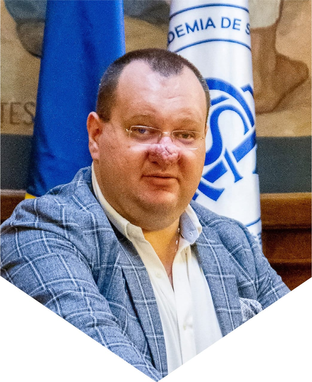 Alexandru Bodislav