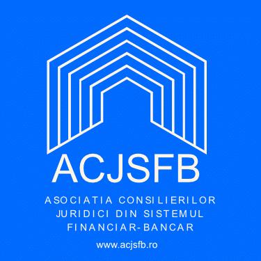 Logo ACJSFB