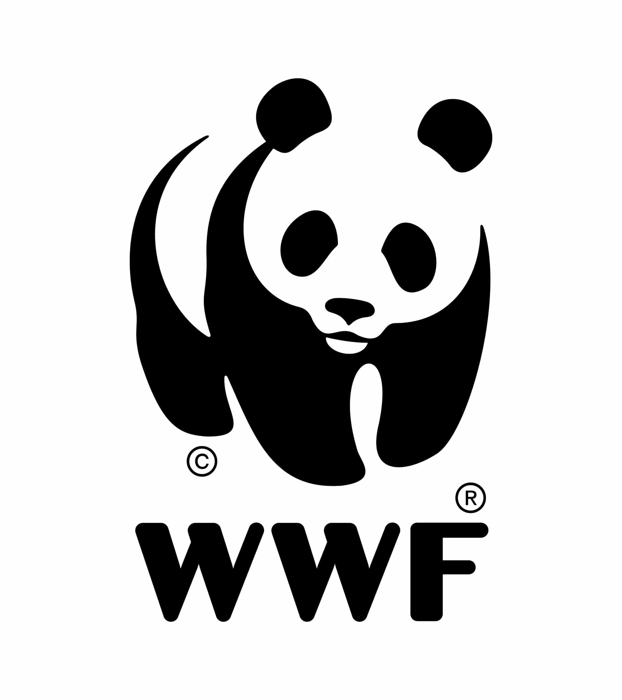 WWF Logo Large RGB 72dpi