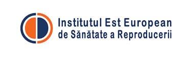 institutul est european