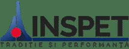 logo inspet