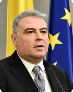 Adrian Cioroianu,