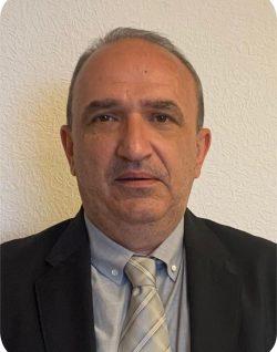 Adrian Florea